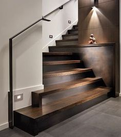 Stair Lighting, Outdoor Lighting, Outdoor Steps, Indoor Outdoor, Holiday Hours, Landscape Lighting, Stairways, Light Fixtures, Step Light