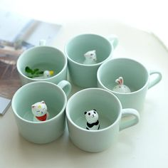Sharing! :)  http://www.hellodefiance.com/products/cute-tooniez-mugs?utm_campaign=social_autopilot&utm_source=pin&utm_medium=pin