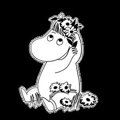 I got Snorkmaiden! Which Moomin character are you? Moomintroll, Snufkin or Little My? Wait no more to find out!