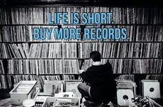 VINYL RECORD STUFF