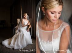 nj wedding photographer, wedding veil, bridal veil