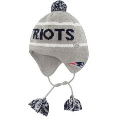 e02c6838 16 Best Boo images | Nfl new england patriots, Boyfriends, Gift boxes