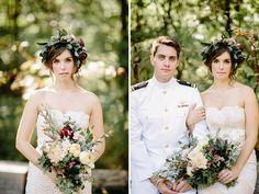 || Emma & Grace Real Bride || Denver, CO Bridal Shop ||  Tennessee Wedding