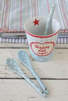 Bella Rose, Textiles, 2 Colours, Vintage Kitchen, Ale, Stars, House Styles, Tableware, Painting