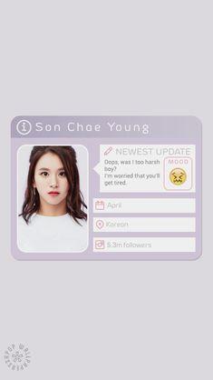 Chaeyoung - Twice Generation Pictures, Girls Generation, Biodata Twice, Twice Lyrics, K Pop, Wallpapers Kpop, Warner Music, Twice Fanart, Chaeyoung Twice