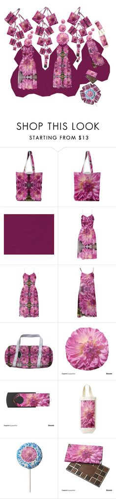 """""""Redering, Otherwise Ordinary."""" by gayeelise ❤ liked on Polyvore"""