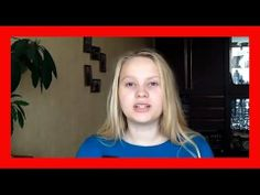 ▶ ZetaClear   Watch my ZetaClear Review   Free Bottle Offer - YouTube