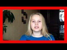 ZetaClear | Watch my ZetaClear Review | Free Bottle Offer - YouTube