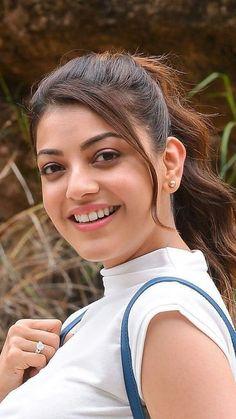 Bollywood Actress Hot Photos, Bollywood Girls, Beautiful Bollywood Actress, Beautiful Actresses, Beautiful Heroine, Beautiful Girl Indian, Most Beautiful Indian Actress, Bali Girls, Prity Girl