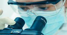 News-Tipp: Gallengangskrebs ist besonders aggressiv - Forscher stoppten in einem Versuch sein Wachstum - http://ift.tt/2rnPusO #nachrichten