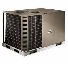 16bcc53943b6fffbb751bc28ea2f3622 heat pump air conditioners outside ac unit diagram ac duct diagram ask the ac expert how  at gsmportal.co