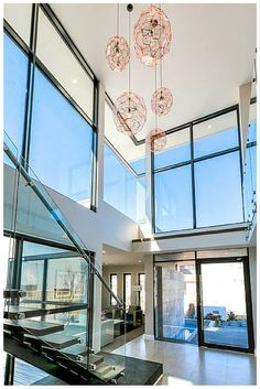 Wideline windows and doors. .wideline.com.au | Double Hung Windows | Pinterest | Products Window and Doubleu2026 & Double hung windows in our timber Natura range. Wideline windows ... pezcame.com
