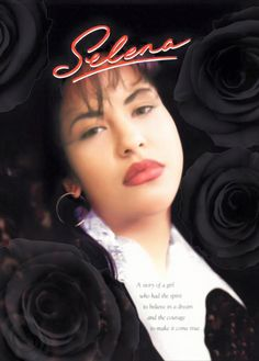 selena q so pretty selena as the movie cover Selena Quintanilla Perez, Selena Quintanilla Birthday, Selena Costume, Selena Mexican, Selena And Chris, Everything She Wants, Type O Negative, Movie Covers, I Miss Her