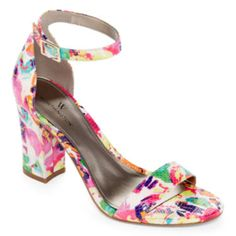 FREE SHIPPING AVAILABLE! Buy Worthington Beckwith Womens Pumps at JCPenney.com today and enjoy great savings.