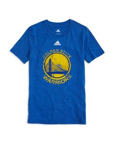 cb89f2b98ad Nike Men s Golden State Warriors Dri-FIT The City Gold T-Shirt