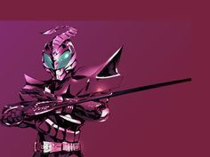 Safebooru is a anime and manga picture search engine, images are being updated hourly. Kamen Rider Kabuto, Kamen Rider Series, Manga Pictures, Power Rangers, Gundam, Pop Culture, Character Design, Hero, Japan