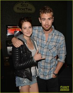 shailene woodley theo james all it takes divergent screening 04