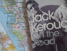 Travelettes » 25 travel inspired books to read on the road