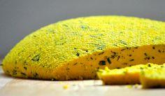подборка рецептов домашних сыров - 20 вариантов приготовления