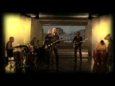 Zé Ramalho - O Rei do Rock - Clipe Oficial