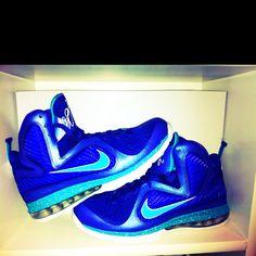 62e7e2808c63d 22 Best shoes I want images   Tennis, Lebron 9, Male fashion