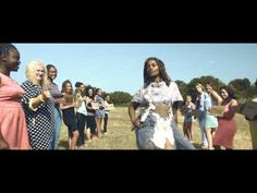 Safyr Sfer - Rondoudou - YouTube
