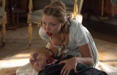 10 Must-See Studio Horror Films of 2016!