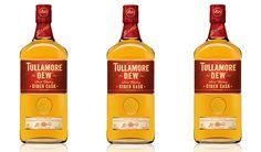 Tullamore-Dew-Cider-Cask