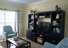 Image Gallery of Small Living Room Photos