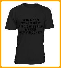 Hockey TShirt - Tischtennis shirts (*Partner-Link)