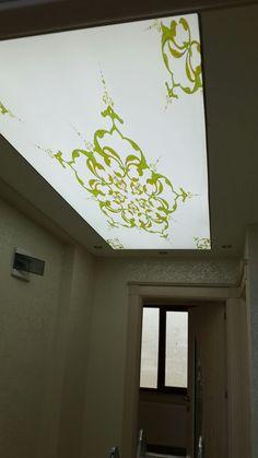 www.yapiger.com İnfo@yapiger.com www.yapiger@gmail.com Digital baskı pvc kumaş Yüksek çözünürlükte çekilmiş istediğiniz görseli yapabiliriz..