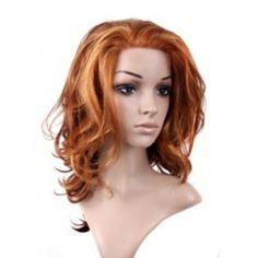 Pleasant Wigs Afro Toni Braxton Wig Medium Length Curly Celebrity Wigs Short Hairstyles For Black Women Fulllsitofus