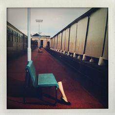 laurabrown99's photo on Instagram