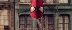 36 Awesome amazing spider man 2 gif images