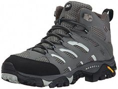 Men's Shoes Frugal Danner Mountain Boots Mens Size 9 Latest Technology