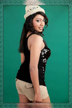 Shermila Hewage Sexy Sri Lankan Actress, Models and Girls Photos #sexy #sri #lankan #girl #gossiplanka