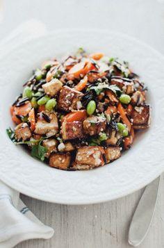 Google Food&Recipes Healthy Food Recipes