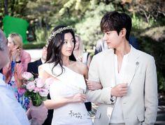 Jeon ji hyun , Jun ji hyun 2016 legend of the blue sea LEE MIN HO
