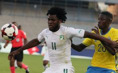 #rumors  Transfer ALERT! Roma ahead of Chelsea and Manchester United in pursuit of in-demand Atalanta starlet Franck Kessie