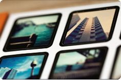 10 Totally New Ways to Play with Instagram #apps #instagram