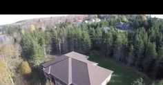 Real Estate Video, Outdoor Gear, Tent, Videos, Store, Video Clip, Tents
