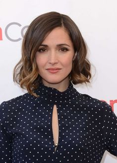 1000 ideas about rose byrne on pinterest feige