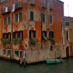 You beauty you...   Wouldn't mind spending some more time here. #travel #Venice #venezia #italy #wanderlust