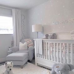 Star Wall Decals, Gold Star Wall Decal, Nursery Wall Decals, Star Wall Stickers,… Baby room – Home Decoration Nursery Room Decor, Nursery Wall Decals, Nursery Ideas, Room Ideas, Wall Decor, Nursery Inspiration, Wall Ideas, Bedroom Wall, Baby Room Wall Stickers