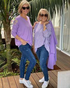 Over 60 Fashion, Everyday Fashion, Ruffle Blouse, Casual, Outfits, Wednesday, Channel, Studio, Women