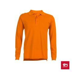 URID Merchandise -   Polo de manga comprida para Homem 210 g/m2   8.41 http://uridmerchandise.com/loja/polo-de-manga-comprida-para-homem-210-gm2/ Visite produto em http://uridmerchandise.com/loja/polo-de-manga-comprida-para-homem-210-gm2/