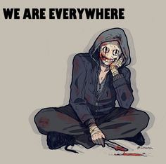 Dead by Daylight Horror Movie Characters, Horror Movies, Horror Maze, Frank Morrison Art, Manga Anime, New Survivor, Fanart, Dark Souls, Kawaii