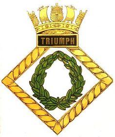 Google Image Result for http://upload.wikimedia.org/wikipedia/en/8/82/TRIUMPH_badge-1-.jpg