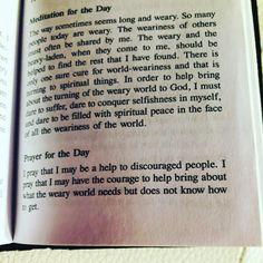Virtuous Woman, Godly Woman, Miracle Prayer, Bride Of Christ, Larry, Abundance, New Books, Amen, Affirmations