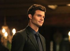 The Originals: 5 Reasons Why Elijah Mikaelson Would Make The Best Boyfriend Ever http://sulia.com/channel/vampire-diaries/f/02fded8e-37b1-47e2-9286-9c5bfeb058c8/?pinner=54575851&
